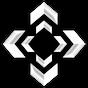 Smart Task Launcher 1.3.4