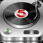 DJ Studio 5 - Free music mixer v5.3.0
