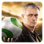Top Eleven Manager di Calcio v6.6