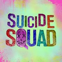 Icono de Escuadrón Suicida: El Juego