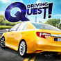 Driving Quest! 1.1
