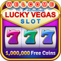 Slots - Lucky Vegas Slot Machine Casinos 2.7