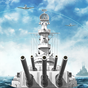 Navy Field 3.0.4