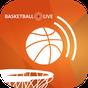 Basketball Live TV - NBA Television - Live Scores  APK