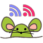 Ratpoison Podcast player 6.1.3