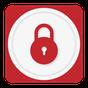 Material App Locker