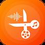 Taglierina MP3 2.1.1