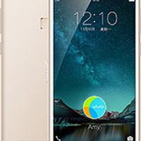 Imagen de vivo X6Plus