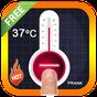 Finger Body Temperature Prank 1.7