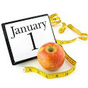 Simple Weight Loss Resolution 1.1 APK