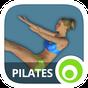 Pilates - Lumowell 1.0.8