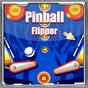 Pinball Flipper classic 10in1 7.5