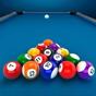 Pool Billiards Classic - bi a