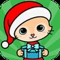 Yasa Pets Christmas 1.0.2
