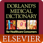 Dorland's Medical Dictionary 10.0.457