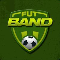 Ícone do apk Fut Band