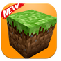 Block Craft 3D : Building Simulator 1.1 APK
