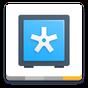 Password Manager - Zoho Vault 4.0.1