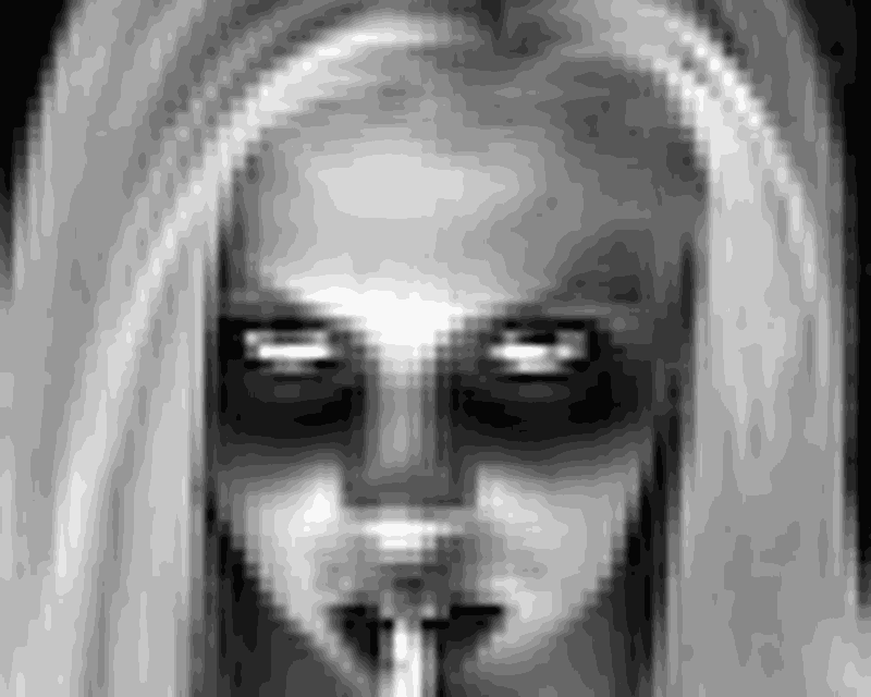Download Horror Wallpapers 132 Free Apk Android