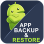 App Backup And Restore 10.0