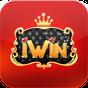 iWin Online 2016 6.0.5 APK