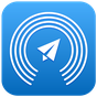 AirDrop - Wifi File Transfer 1.0