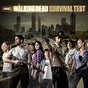 The Walking Dead Survival Test  APK