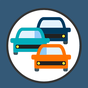 Traffic Watch 6.0.0