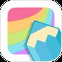 메디방 색칠공부 1.0.4