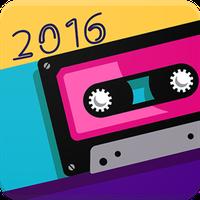 Ícone do Eu Sei a Música 2016