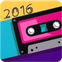 Eu Sei a Música 2016 7.34.3