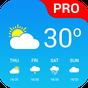 Weather App Pro 1.0