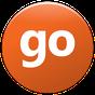 Goibibo - Flight Hotel Bus Car IRCTC Booking App v3.3.16