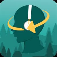 Ikon Sleep Orbit: Relaxing 3D Sound