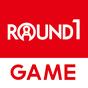 Round1 お得なクーポン毎週配信! 2.0.31