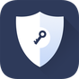 Easy VPN - Free VPN proxy master, super VPN shield 1.2.8