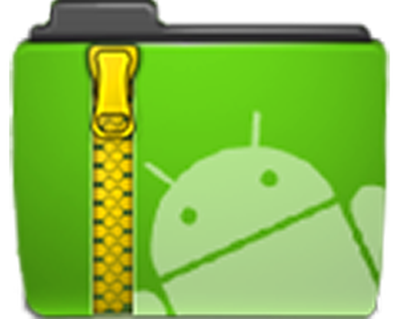ZArchiver Donate Android - Free Download ZArchiver Donate App