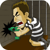 Prison Break Rush apk icon