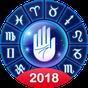 Astro Master: quiromancia y horóscopo 1.0.3