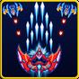 Alien War - Spaceship Shooter 2.1.0.3