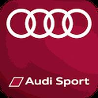 Audi Sport apk icon