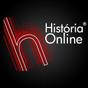 História Online 1.314.608.1378