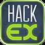 Hack Ex 1.5