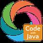 Learn Java 3.6