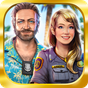 Criminal Case: Pacific Bay v2.21