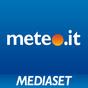Meteo.it 3.4.3