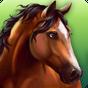 HorseHotel - Care for horses 1.1.2