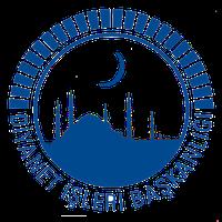 Ramazan Rehberi APK Simgesi