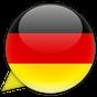 AlemanhaBate-papo 1.213793
