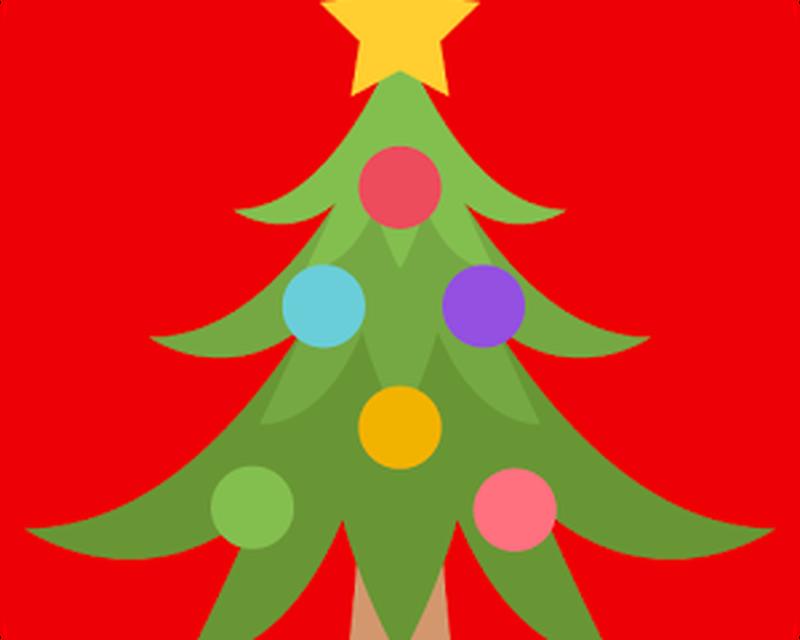 christmas ringtones iphone